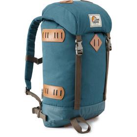 Lowe Alpine Klettersack 30 Sac À Dos, mallard blue